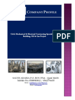 ELGC PROFILE.pdf