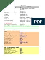 Nokia_BASIC_MML_commands_mcBSC.xls