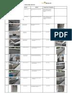 Structural Defect List - Copy