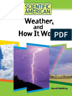Randi Mehling - Weather, and How It Works-Scientific American (2007).pdf