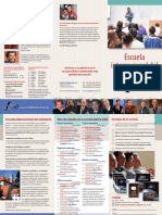 ISOM-Flyer-ESPAÑOL.pdf