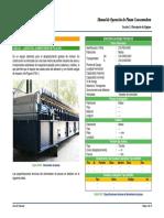 3. Alimentador de Placas.PDF