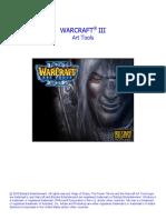 Warcraft III Art Tools Documentation.pdf