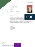 o Dfen 2010132 p 112