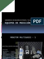 EQUIPOS DE MEDICION.ppsx