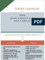 322877566-Survey-Hpk