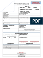 APPLICATION-FOR-LEAVE-PPOs-CPOs-MPS-CPS.doc