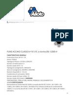 Aliotogroup.com-619 S FC