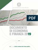 W-Sez-II-AnalisiETendenzeDellaFinanzaPubblica-2019.pdf