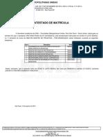 relAtestadoMatriculaWeb.php.pdf