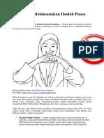 10 Hikmah Melaksanakan Ibadah Puasa Ramadhan.docx