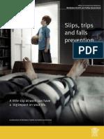 slips_trips_falls_guide.pdf