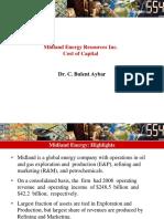 Midland_Energy_F13.pdf