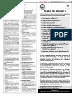 8 Junio 2015 - General - Interior - Bolsa de Trabajo