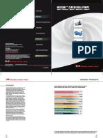Mission Catalogue.pdf