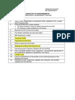TESDA-OP-CO-03 Accreditation ACs Forms