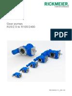Rickmeier - gear pump R25-16.pdf
