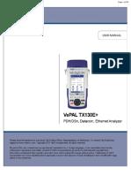 Manual Veex.pdf