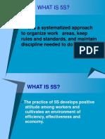 5-S-Concepts.ppt