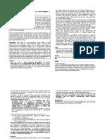 Crisologo-Jose v. CA [Digest]