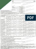 Protovit Plus Solucao Oral Em Gotas Com 20 Ml Manual (1)