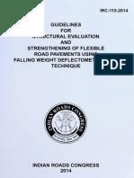 govlawircy2014115.pdf