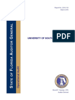 financials-usf-operational-audit-fy2015 third operational.pdf