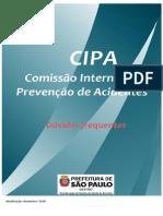 Cartilha CIPA dezembro-2018 - impressão folha inteira.pdf