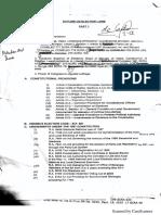 ELEC_CASE_LIST[2].pdf