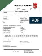 305_551.pdf