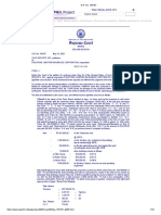 Malayan-Insurance-Company-Inc-v-Regis-Brokerage-Corp-2007
