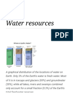 Water Resources - Wikipedia