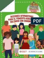 Acciones Afirmativas para el Fomento Asociativo Solidario con Comunidad.pdf