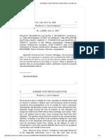 12 prudencio vs ca.pdf