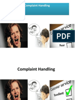 Complaint Handling and Greivence Managment.pptx