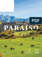 9-19-viajesng.pdf