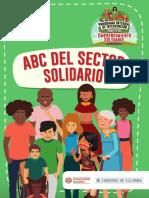 ABC del Sector Solidario.PDF