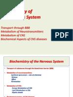 K19. Biokimia CNS.pptx