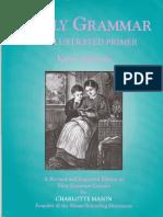 Simply Grammar - An Illustrated Primer (Charlotte Mason).pdf