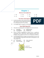 6th science solut.pdf