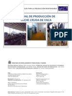 Manual Producc Leche Cruda Vaca Tcm7-429638