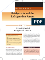 Refrigerant and Refrigeration System.pdf
