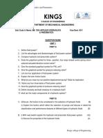 Applied hydraulics&pneumatics(2).pdf