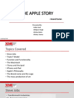 the apple story final.pptx