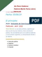 PerezCalderon Pablo M2S2AI3