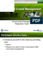 Traffic and Crowd Management Training.pptx