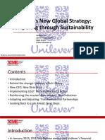 Unilever.pdf