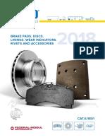 commercial-vehicles-catalogue.pdf
