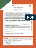 2020-19-08-01-modelo-ciencias-fisica