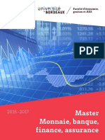 Livret Monnaie, Banque, Finance, Assurance Web